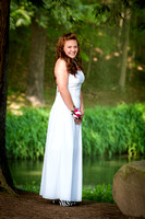 16JMS Photography3622