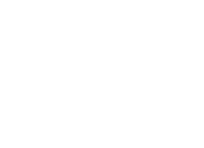 JMS Studio & Gallery, Ltd.