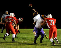 9/28/12 Letchworth vs York