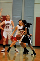 1-7-11 LCS Girls Basketball-13