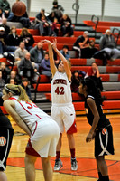 1-7-11 LCS Girls Basketball-17