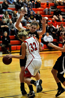 1-7-11 LCS Girls Basketball-11