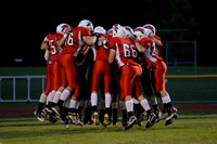 9-16-11 LCS vs Perry