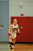 1-7-11 LCS Girls Basketball-15
