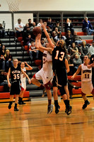 1-7-11 LCS Girls Basketball-19