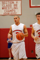 1-24-12 Letchworth vs Attica