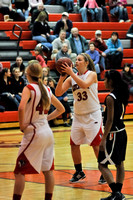 1-7-11 LCS Girls Basketball-20