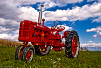 20081026-20081026-Carl's tractor show-6106-Edit.jpg