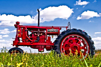 20081026-Carl's tractor show-6071-Edit.jpg