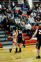 1-7-11 LCS Girls Basketball-23