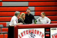 1-7-11 LCS Girls Basketball-24